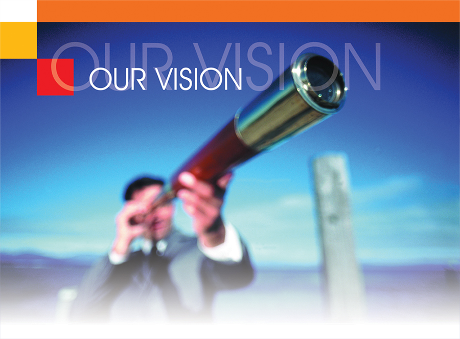 vision statement hindprakash tradelink pvt ltd